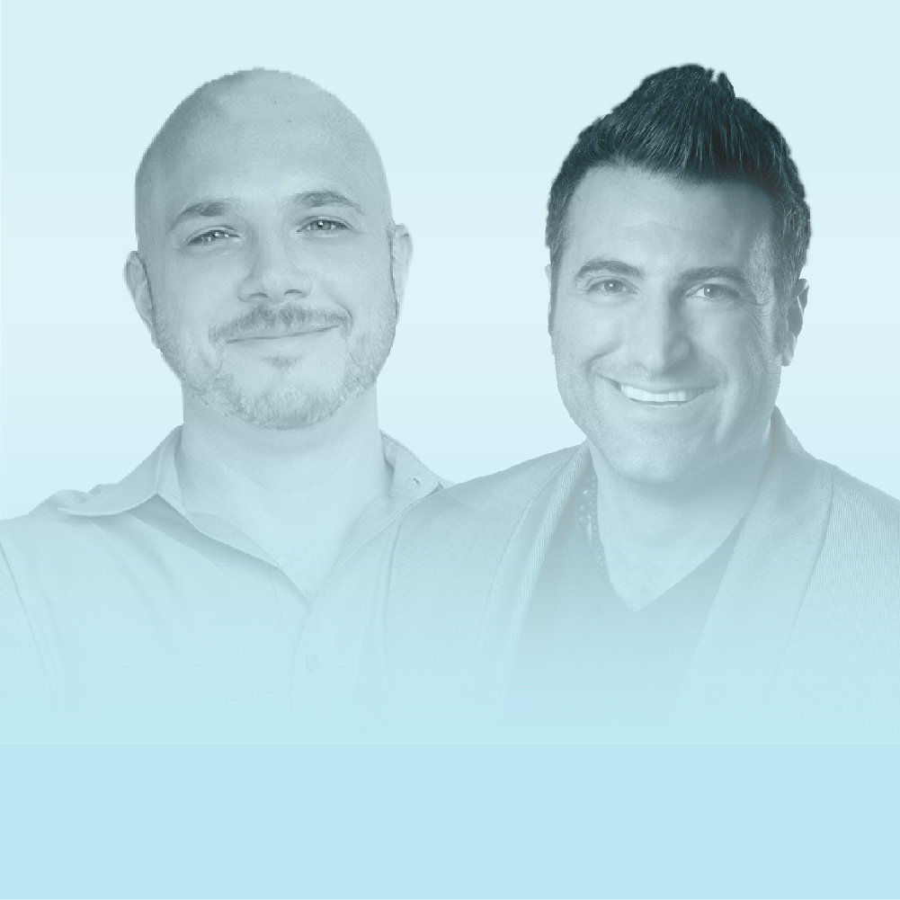 Pete Romano Interview with Steve Napolitan