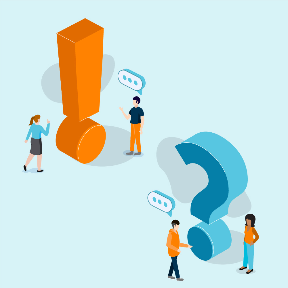 What Does CRM Stand For?